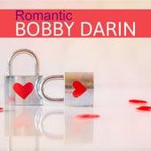 Romantic Bobby Darin fra Bobby Darin