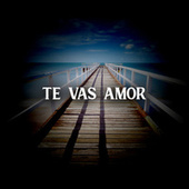 Te vas amor by Various Artists