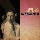 Lazzarella de Renato Carosone