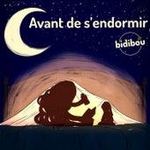 Avant de s'endormir de Bidibou