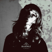In Flames by Kandle