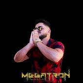 Só as Tops by Megatron