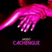 Modo Cachengue de Various Artists
