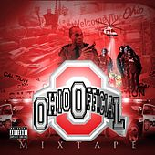 Ohiofficial Mixtape by Various Artists