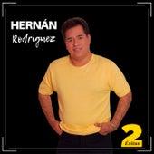 Éxitos 2 de Hernan Rodriguez