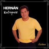 Éxitos de Hernan Rodriguez