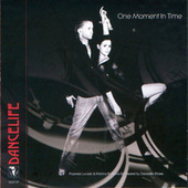 One Moment in Time von The Dancelife Ballroom Orchestra