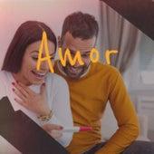 Amor by Trini Lopez, Frankie Laine, Marty Robbins, Spike Jones, Marilyn Monroe, The Miracles, Eartha Kitt, Maurice Chevalier, Faron Young, Sonny Burgess