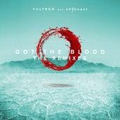 Got The Blood - The Remixes de shYbeast YULTRON