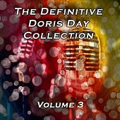 The Definitive Collection Doris Day Collection, Vol. 3 by Doris Day