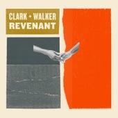 Revenant by Clark