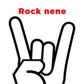 Rock nene by Various Artists