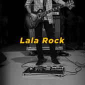 Lala Rock by Various Artists