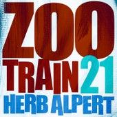 Zoo Train 21 de Herb Alpert