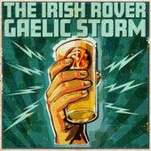 The Irish Rover de Gaelic Storm