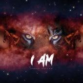 I Am von Corey Taylor