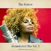 Remastered Hits Vol. 2 (All Tracks Remastered) von Elza Soares