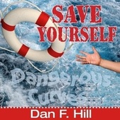 Save Yourself by Dan