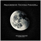 Progressive Techno Parade, Vol. 3 von Various Artists