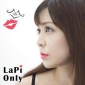 Lapi Only by Lapis Lazuli