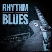 Rhythm & Blues de Various Artists