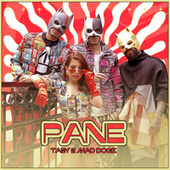 Pane by Taby