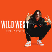 Wild West de Central Cee