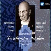 Stolz: Die schönsten Melodien von Nicolai Gedda