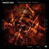 Destination Mars by Maceo Plex