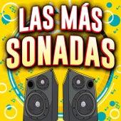 Las Más Sonadas de Various Artists