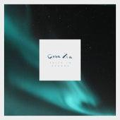 Faith in Aurora by Cora Zea