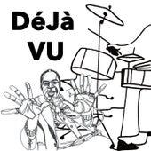 Déjà Vu by Memphis Slim