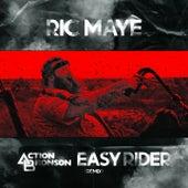 Easy Rider (Ric Maye Remix) de Action Bronson