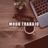 Modo Trabajo de Various Artists