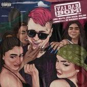 Vai Dar Bom (feat. MC Dukenny) by Long Beatz