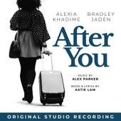 After You (Original Studio Recording) von Alex Parker