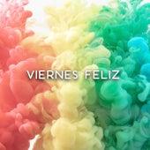 Viernes Feliz de Various Artists