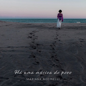 Há Uma Música Do Povo de Mariana Accinelli