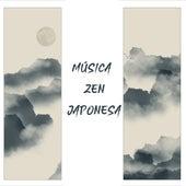 Música Zen Japonesa - Melodías Ambientales Profundas para la Práctica Espiritual (Meditación, Yoga, Autocuidado) de Meditación Música Ambiente