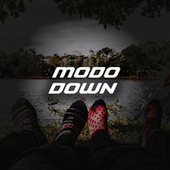Modo Down by Various Artists