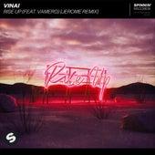 Rise Up (feat. Vamero) (Jerome Remix) von Vinai