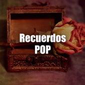 Recuerdos Pop de Various Artists