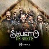 Sujeito de Sorte by Terra Celta