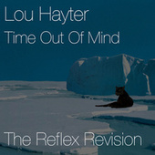Time Out of Mind (The Reflex Revision) de Lou Hayter