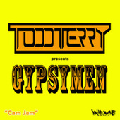 Cam Jam by Todd Terry