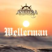 Wellerman fra Ancora