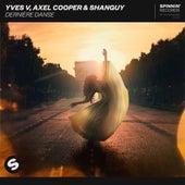 Dernière Danse von Yves V