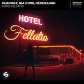 Hotel Fellatio by Dubdogz