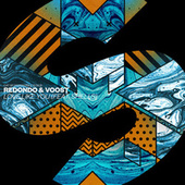 Love Like You (feat. SHELLS) by Redondo