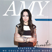 Statues / We Could Be So Much More (Acoustic) de Amy Macdonald